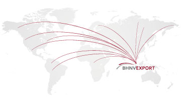 bhnvexport-map