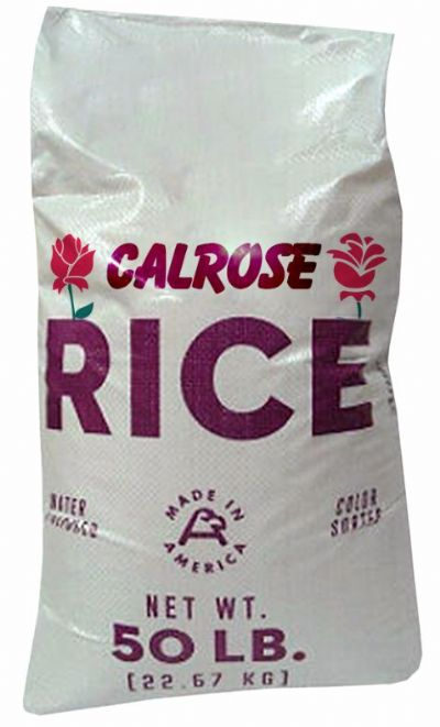 Calrose Rice bhnvexport
