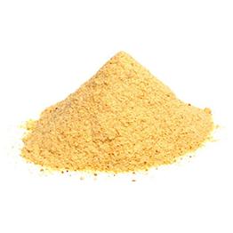 Flour Seed