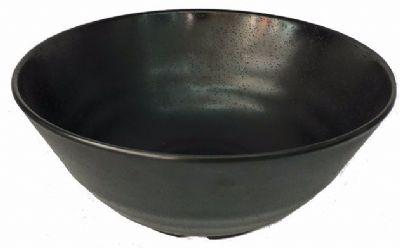 Melamine for restaurant bhnvexport