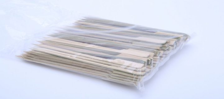 Yakitori Sticks bhnvexport