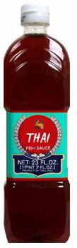 bhnvexport fish sauce