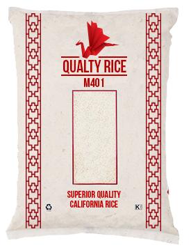 m401 rice bhnvexport