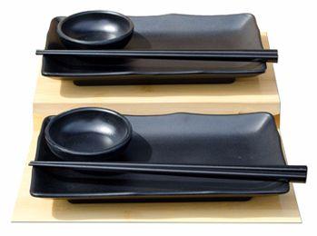 melamine bhnvexport tableware