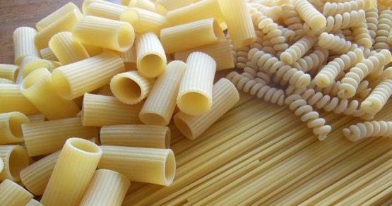 short shape pasta bhnvexport