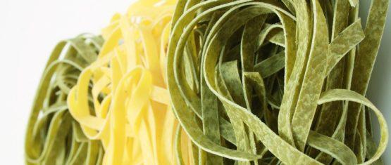 special shapes Italian pasta bhnvexport